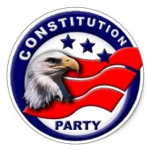 constitution_party_logo_sticker-p217211520770742039b2o35_400